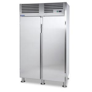 Freezers double door 60Hz (also 50Hz)