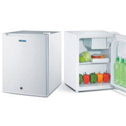 Cabin refrigerators