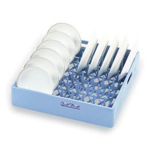 Dishwashing baskets