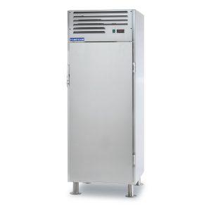 Cabinet models refrigerators and freezers