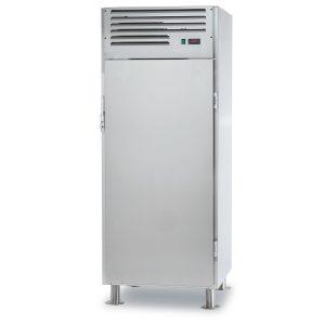 Refrigerators right handed