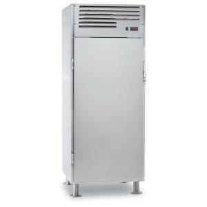 Refrigerators left handed